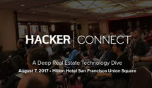 Hacker Connect SF 2017